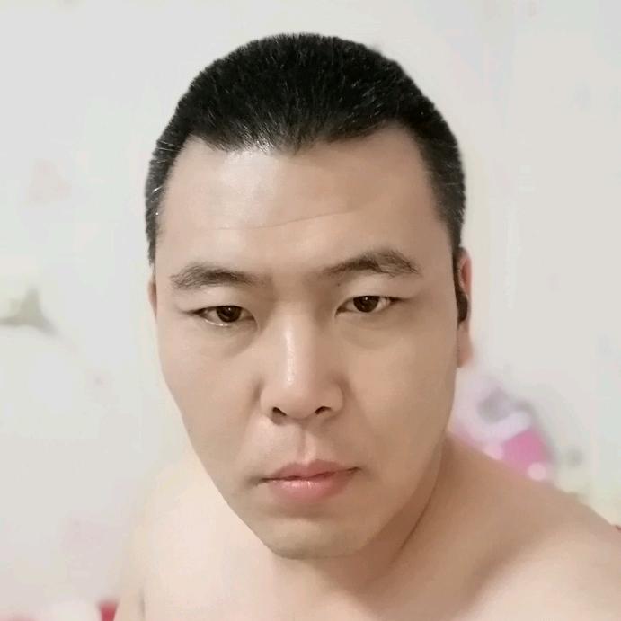 赵师傅头像